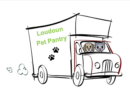 pet-pantry-logo