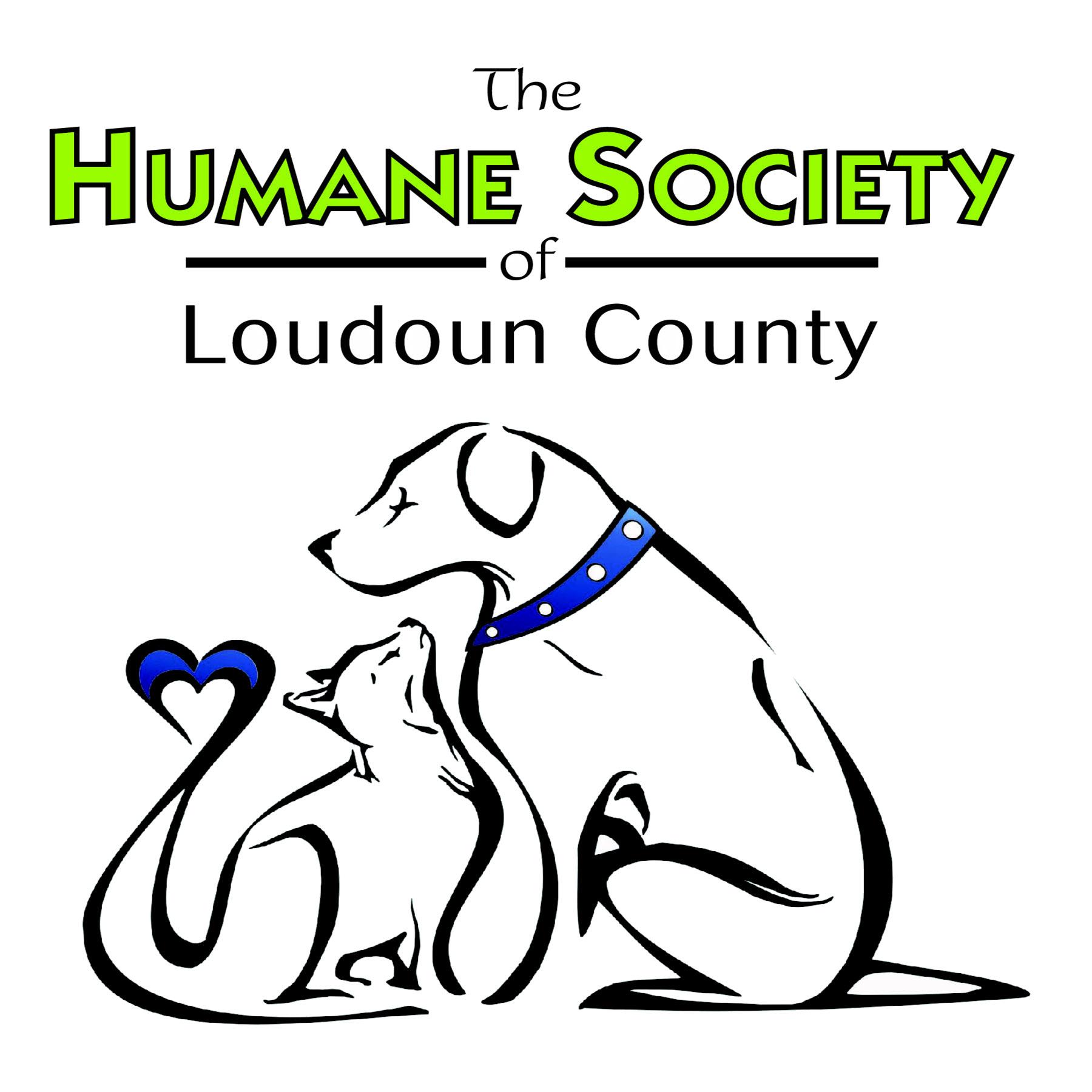 loudoun county jobs