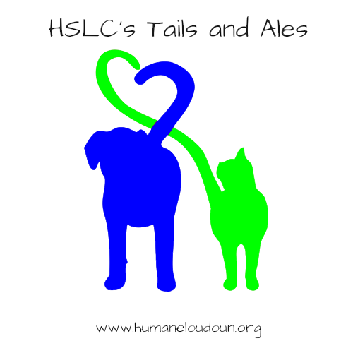 Tails-and-Ales-Logo